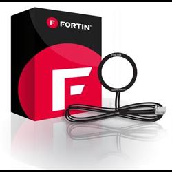 Fortin Transponder Antenna Ring (35mm)