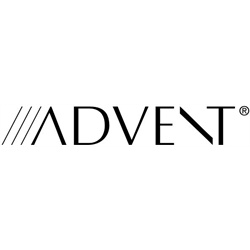 Advent LED Lighting