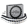 """Additional images for SQL Soundwave XL Speaker Surround - Retail (2 x 31.5"""" Closed Cell Foam Strips)"""