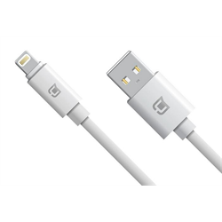 USB / Smartphone Cables and Accessories