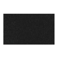 Speaker Box Carpet (Black - Minimum