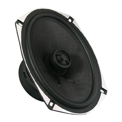 "Arc Audio ARC Series Speakers (6"" x 9"" - 80W RMS - 2-Way Coaxial - Pair)"