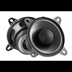 "ETON PRX Speakers (4"" - 40W RMS - 2-Way - 4 Ohm - Pair)"