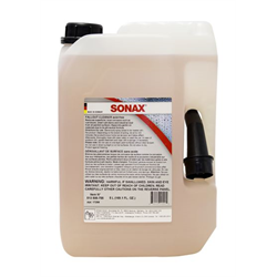 SONAX Fallout Cleaner (5 L)