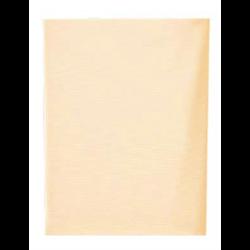 """Grill Cloth (Tan - 36"""" x 54"""")"""