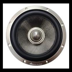 Clarity Series Speakers