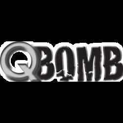 QBomb Coated Enclosures